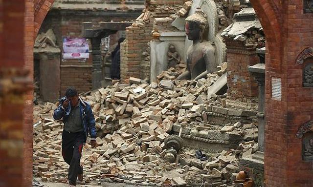 erdbeben-neu2