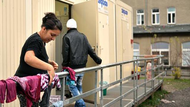 migranten-deutschland