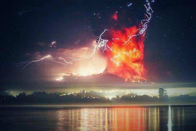 vulkan-chile1
