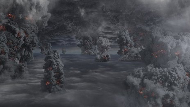 yellowstone-park-vulkanausbruch