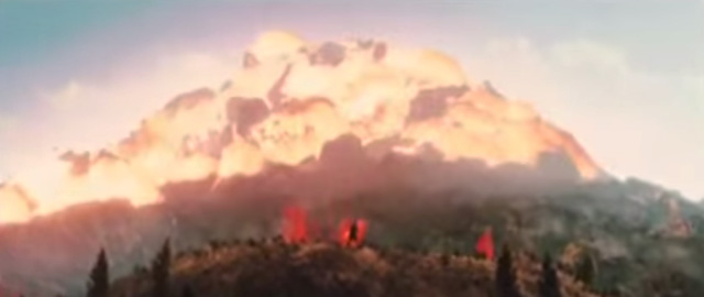 yellowstone-vulkan-explosion