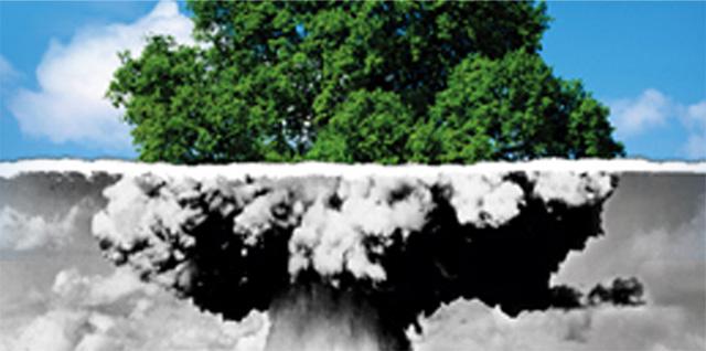 atomwaffen-konferenz-gescheitert