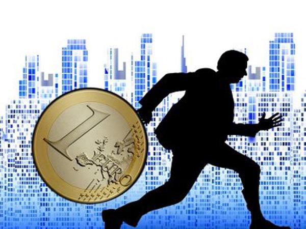 konto-zugriff-ezb-euro