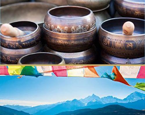 tibetische-heilkunst