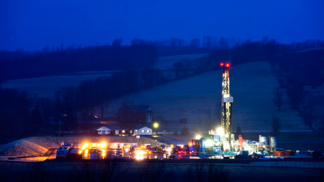 fracking-erdbeben2