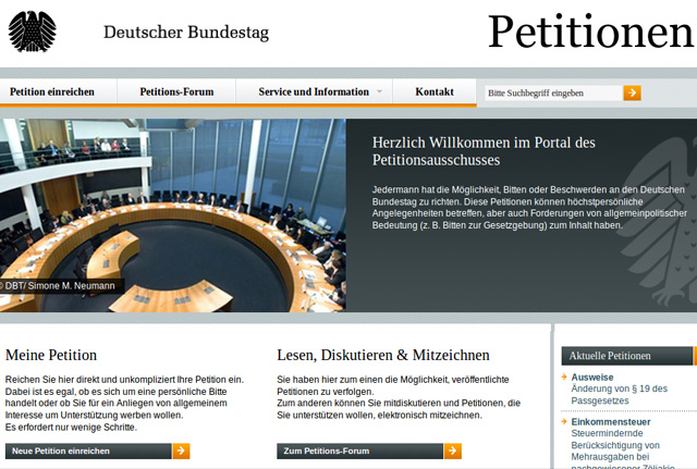 petition-bundestag