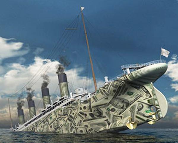 brics-bank-us-dollar-ende-crash