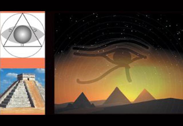 titelbild-aegypten1