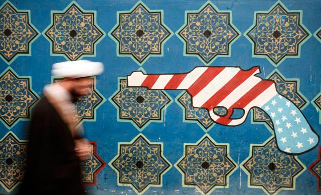 iran-atom-abkommen-krieg