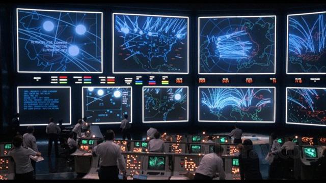 nuklearer-krieg-welt-usa-russland