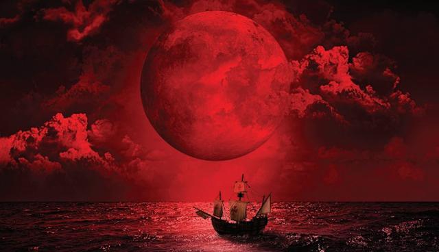 red moon movie - photo #27