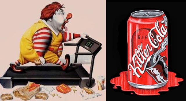 gift-cola-mcdonald