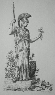 bild2