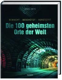 Daniel-Smith-Die-100-geheimsten-Orte-der-Welt