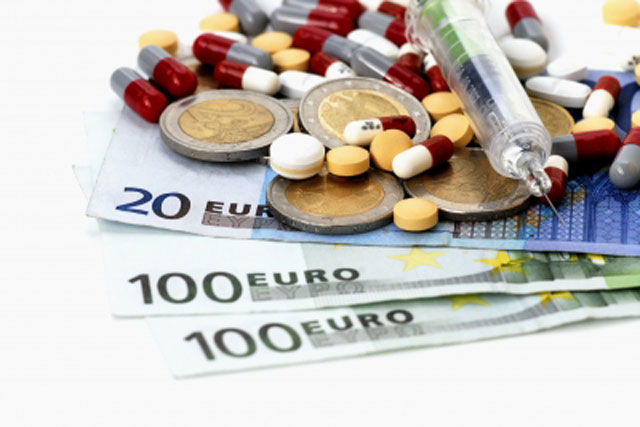 big-pharma-germany