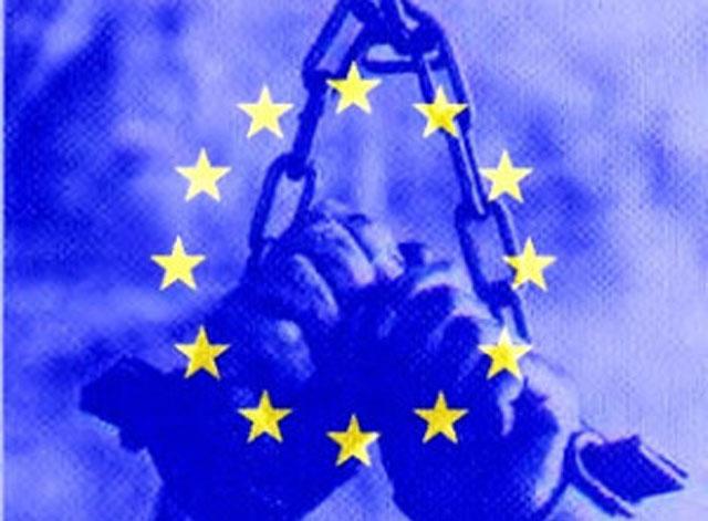 titel-eu-diktatur