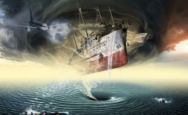 titel-mh370-schiffe
