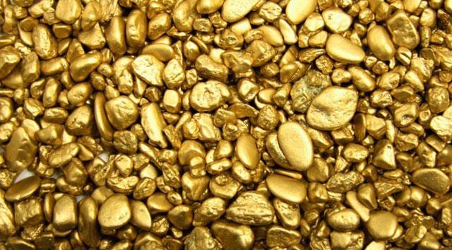 ttiel-gold