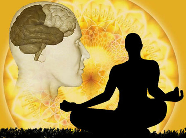 https://i0.wp.com/www.pravda-tv.com/wp-content/uploads/2017/01/titel-atmen-meditation.jpg?w=640