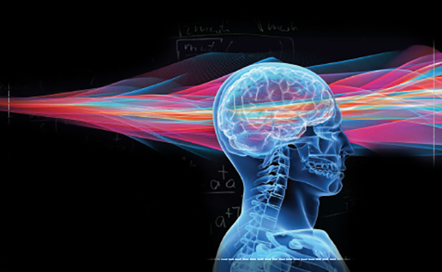 Neue Quanten-Experimente beweisen: Realität und Zeit existieren ...