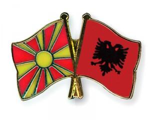 Flag-Pins-Macedonia-Albania