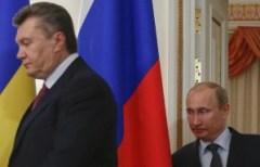 RUSSIA-UKRAINE-EU-POLITICS-ECONOMY-DIPLOMACY-TRADE-FILES