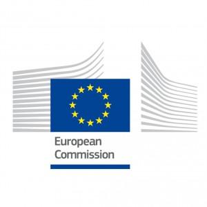 european_commission2