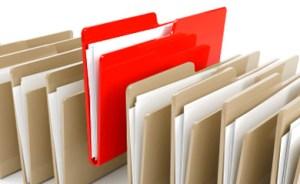 dokumenti