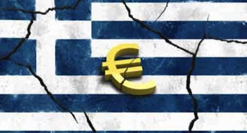 evro-zname-grcija