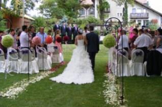 locatii-nunti-bucuresti