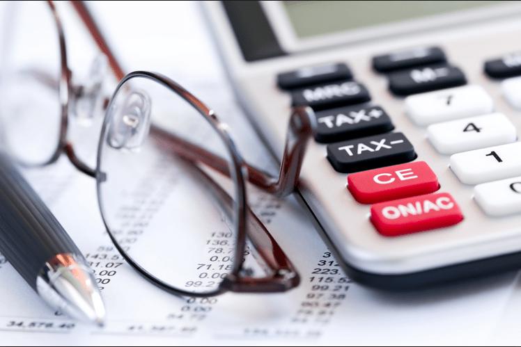 Како се спроведува новата постапка за ослободување од ДДВ на промет на добра, услуги и увоз? | Правдико  Στο 22% ο συντελεστής φορολόγησης - Μειώνεται στο 55% η προκαταβολή φόρου Screenshot 22