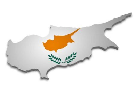 cyprus-map-flag
