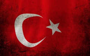 turkey-flag-97280