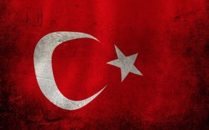 turkey-flag-97280