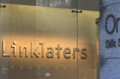 linklaters-private-clients1