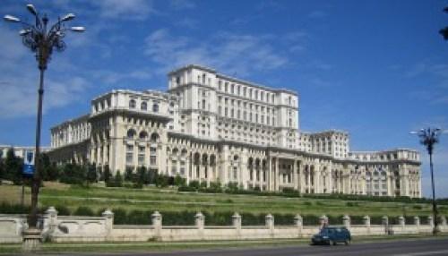 ParliamentPalaceAlarge