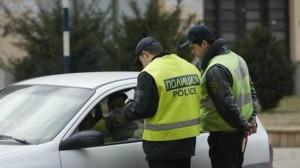 Soobrakajna_policija