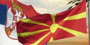 zastava srbije - srpska zastava - srpski grb- grb srbije - 1882