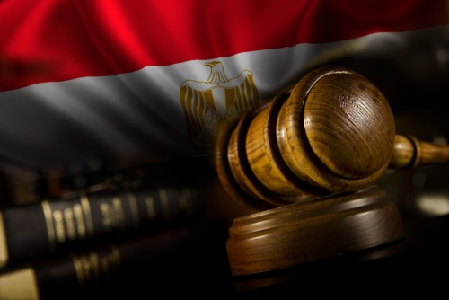 Egyptian-Labor-law-consulting