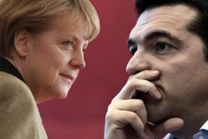 GREECE-POLITICS-SYRIZA-TSIPRAS
