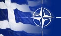 greece_Nato