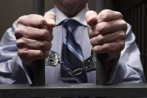 Bail-Bondsman-and-the-Criminal-Justice-System