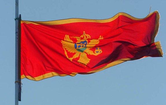 crnagora-zastava-pvportalme