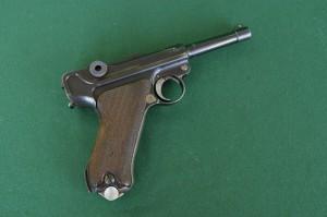 F2 Dwm 08 1918