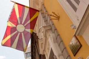 Makedonska-ambasada-Belgrad-T-3