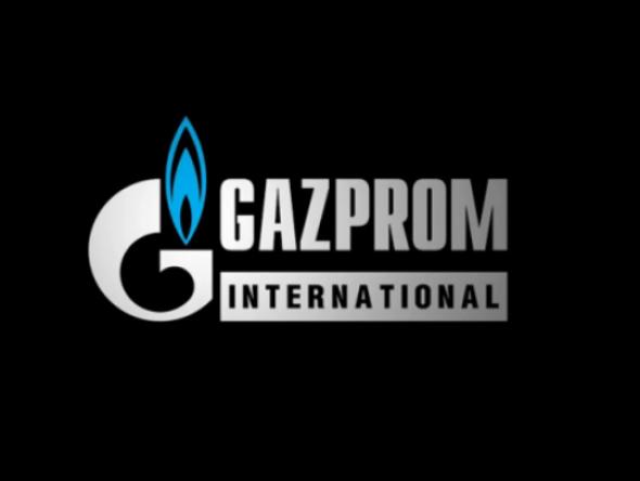 gazprom-650x355