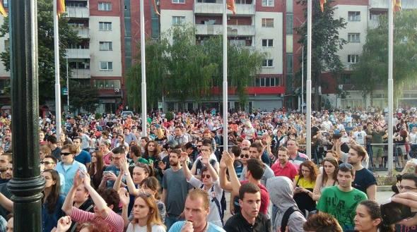 protest-neskovski-12