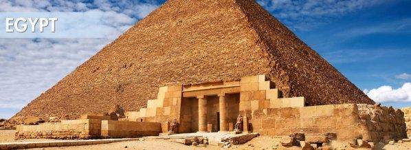 senior-and-disable-travel-ability-egypt