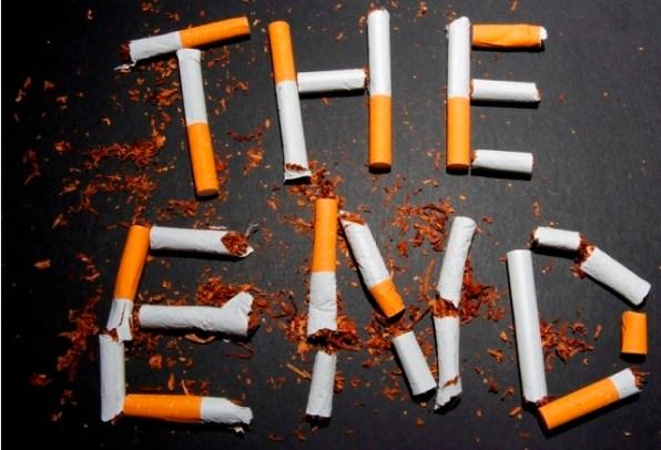 smoking_2