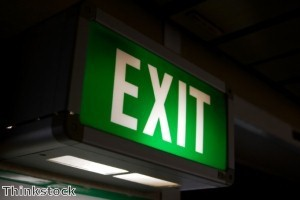 NFPA--Every-room-should-have-two-fire-exits_16000885_801356389_0_0_14022603_300